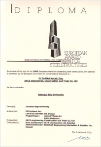 2005odul_diploma