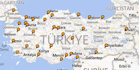 tur-turkiye